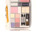 Christian Dior Makeup Travel Palette Set